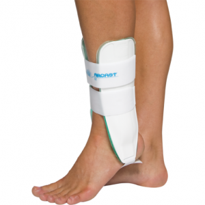 02BL_air_stirrup_ankle_brace_left_white_lowres_3