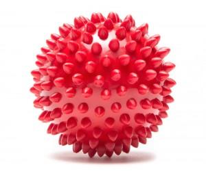 pro-tec-spiky-massage-ball-web1_1
